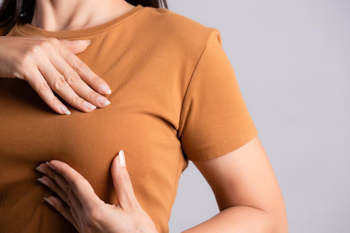 É verdade que vitamina D pode prevenir o câncer?