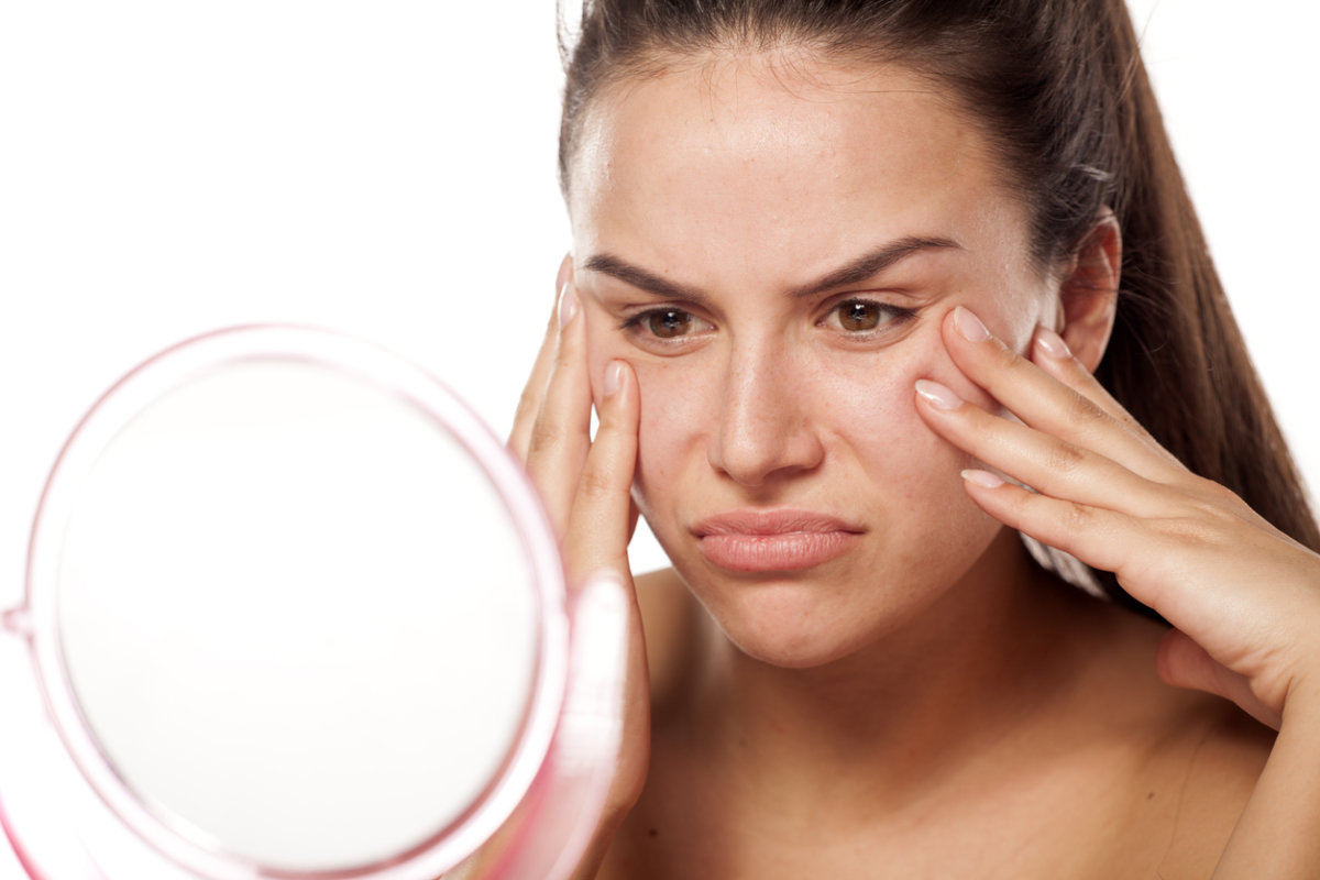 6 cuidados óbvios que deixam a pele bonita e saudável