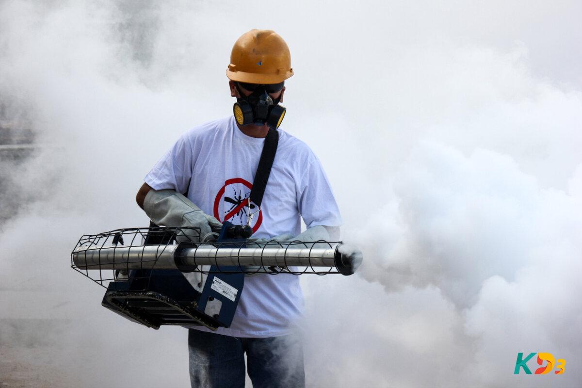 Zika vírus africano pode provocar nova epidemia no Brasil. Saiba como se preparar