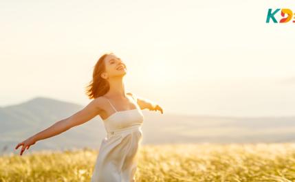 5 efeitos que provavelmente você desconhece da vitamina D no organismo