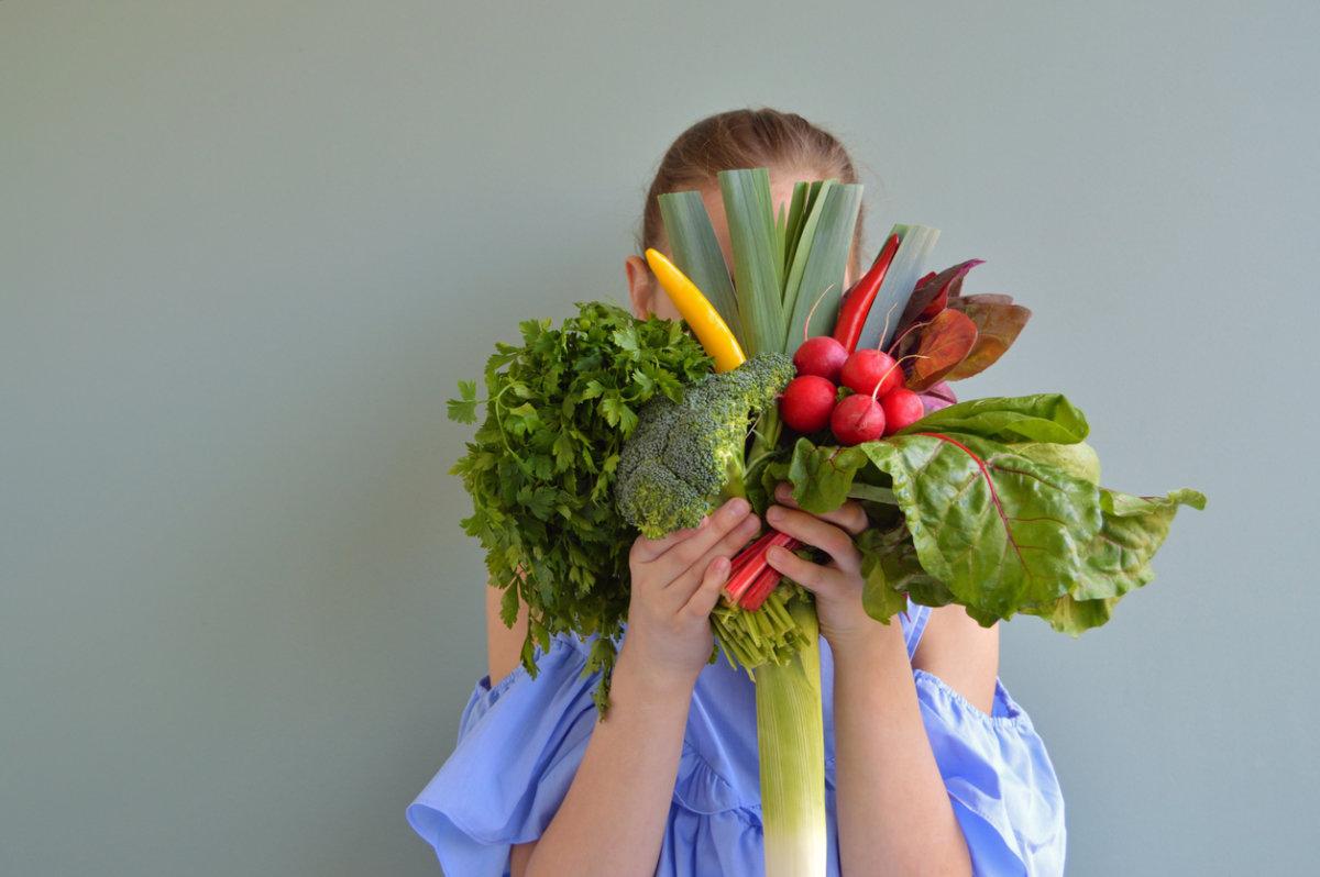 Suplementação para vegetariano: saiba como funciona