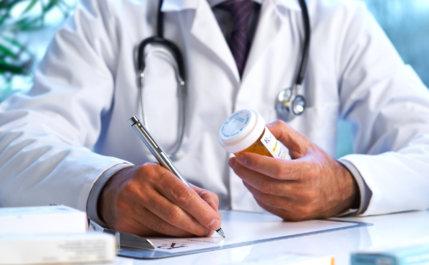 Suplemento vitamínico precisa de receita médica?