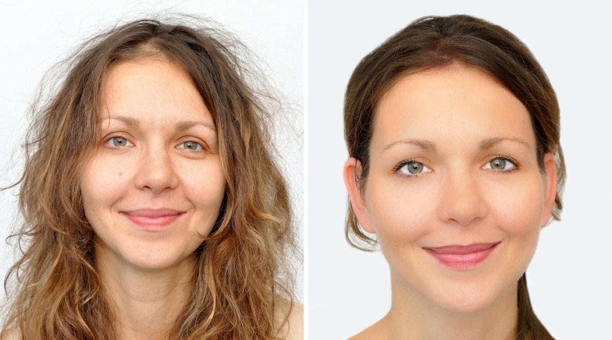 Vitaminas para o cabelo: saiba quais são e os seus benefícios