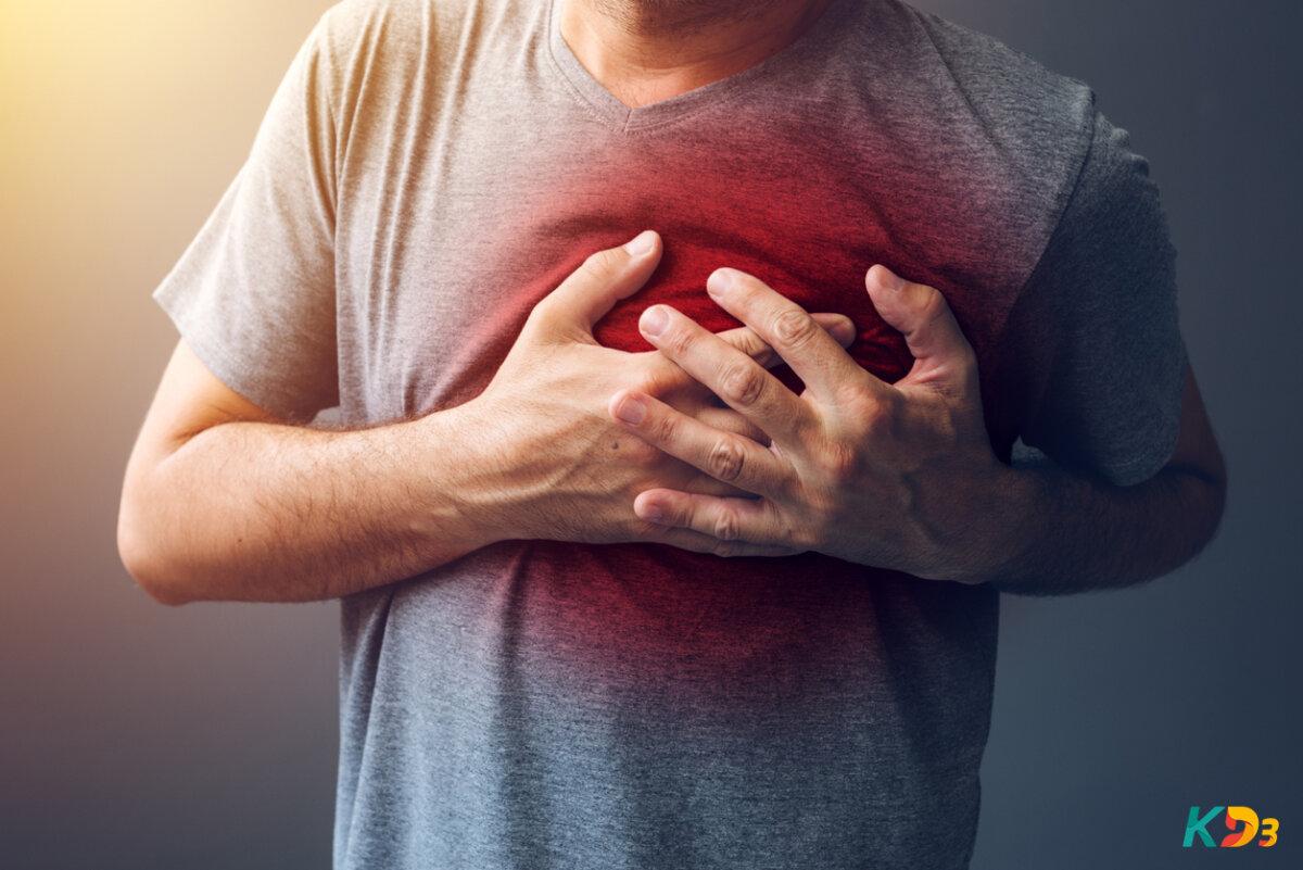 Saiba como baixar o colesterol ruim com estas dicas incríveis
