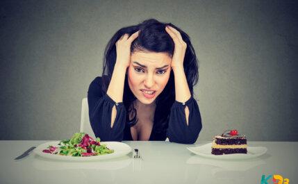 Reeducação alimentar: saiba tudo para viver mais saudável