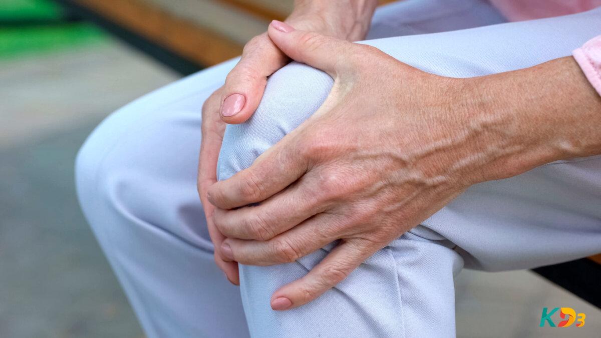 Osteoporose é perigosa? 6 coisas que você precisa saber sobre ela