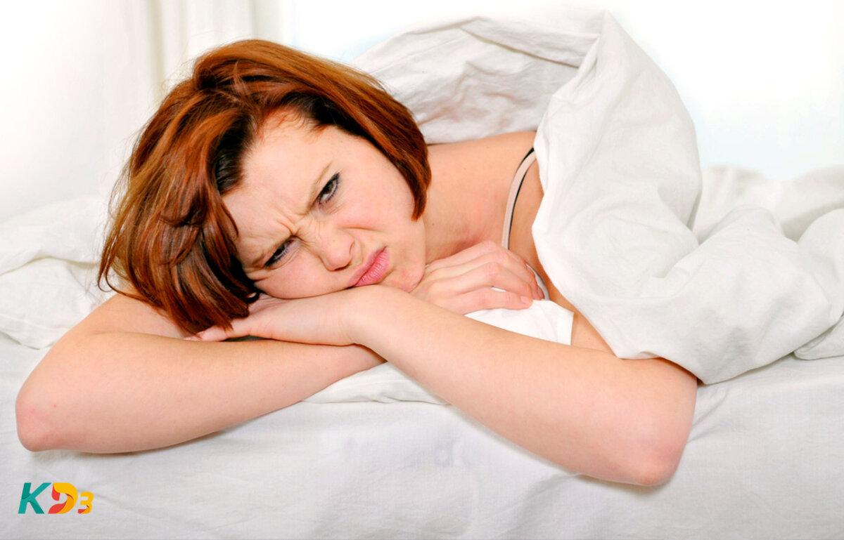 6 dicas para você dormir melhor e ficar mais disposto