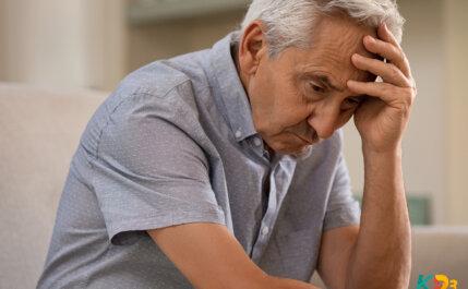 Metade da população idosa tem deficiência grave de vitamina D; saiba o que fazer