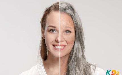 5 dicas para você ter um envelhecimento saudável