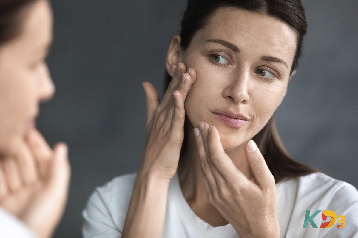 Saiba como cuidar da sua pele