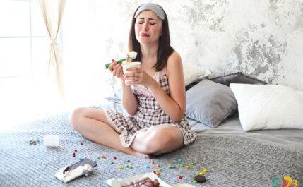 Estresse e ansiedade afetam a imunidade: saiba o que fazer
