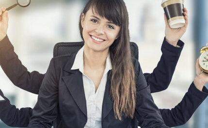 5 cuidados que você deve ter para ser mais produtivo