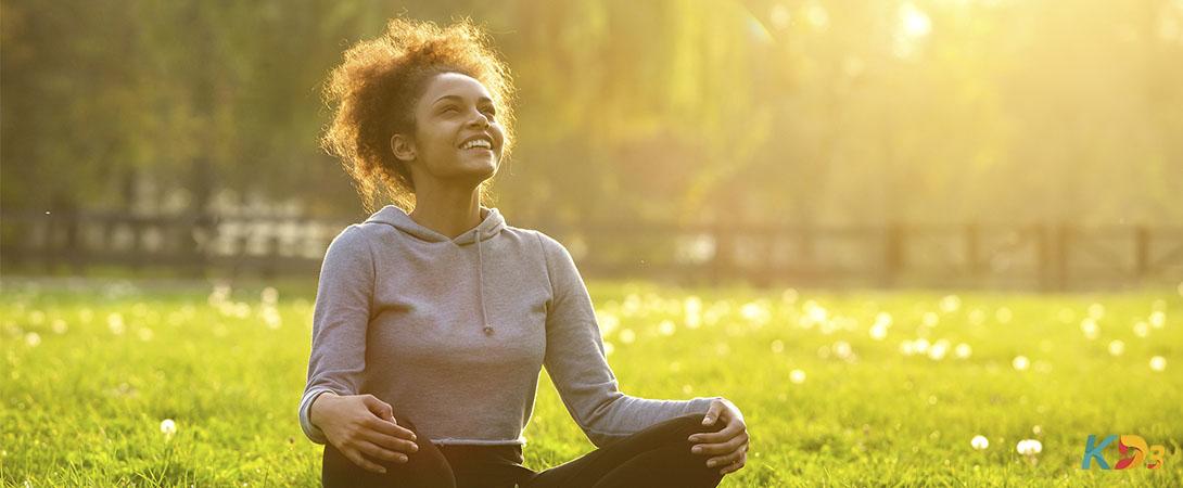 A importância da rotina para o bem-estar e saúde mental