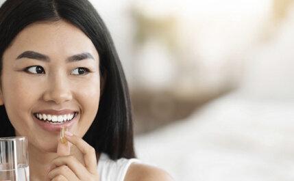 Consumo de vitamina D: mitos e verdades