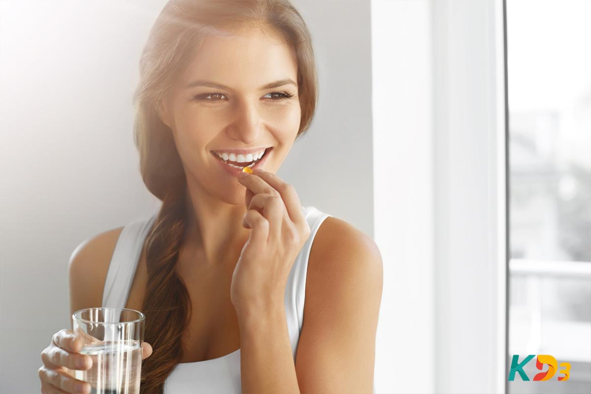 Covid-19: por que tomar vitamina D na flexibilidade da quarentena?