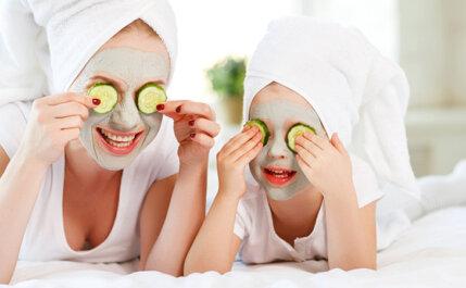 Mitos e verdades: uso de argila na pele