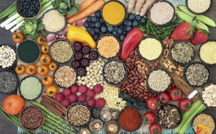 Sementes: saiba quais são os seus benefícios e como incluí-las na alimentação