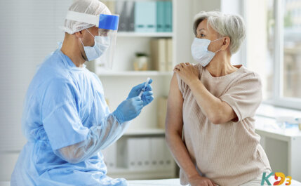 Vacina contra Covid-19 no Brasil: saiba como se preparar