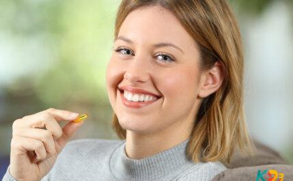 Vitamina D: qual é a dose certa para obter todos os benefícios?
