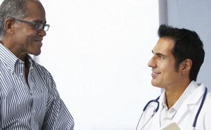 A importância de manter os exames médicos periódicos em dia