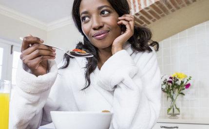 Como e quando suplementar vitaminas?