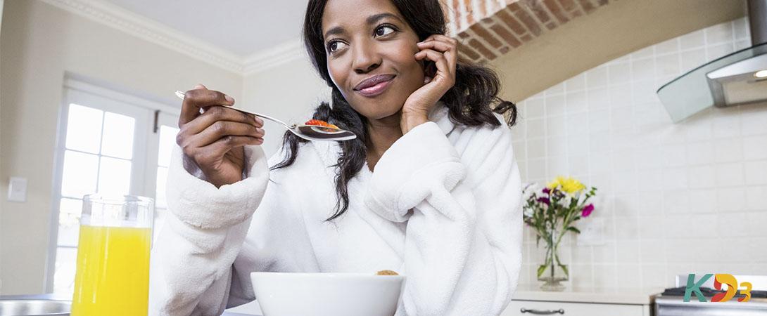Quando e como ingerir suplementos de vitaminas