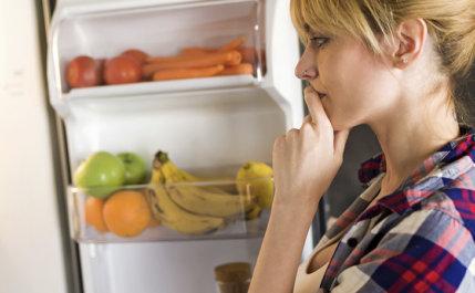 Quais alimentos incluir na dieta para absorver vitaminas e minerais?
