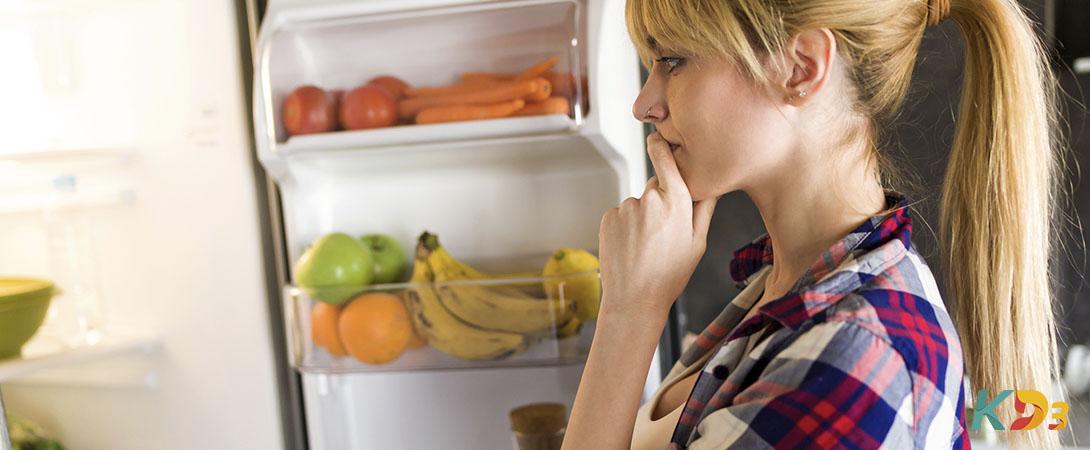 Como escolher alimentos que auxiliam o corpo a absorver vitaminas e minerais?