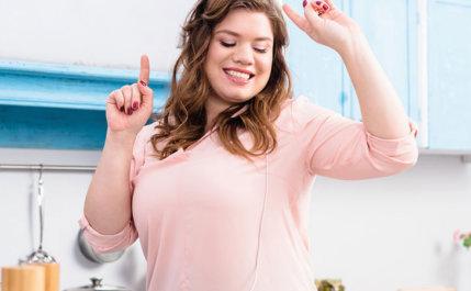 Dieta da felicidade: 6 alimentos que ajudam a melhorar o humor